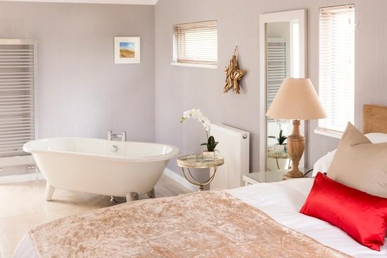 Lily Dale Bedroom .jpg