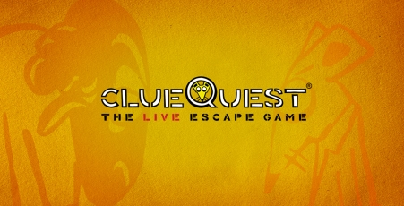 cluequest-presspic-2820x1440px-003-1